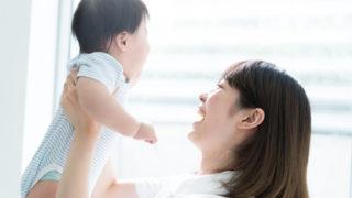 子宮筋腫は子宮の冷えが原因