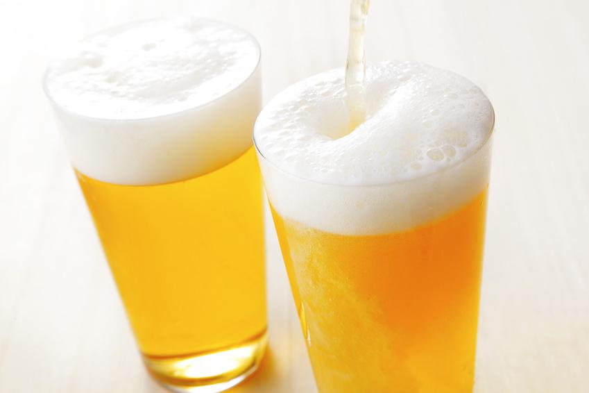 飲酒(アルコール)は子宮筋腫になりやすい