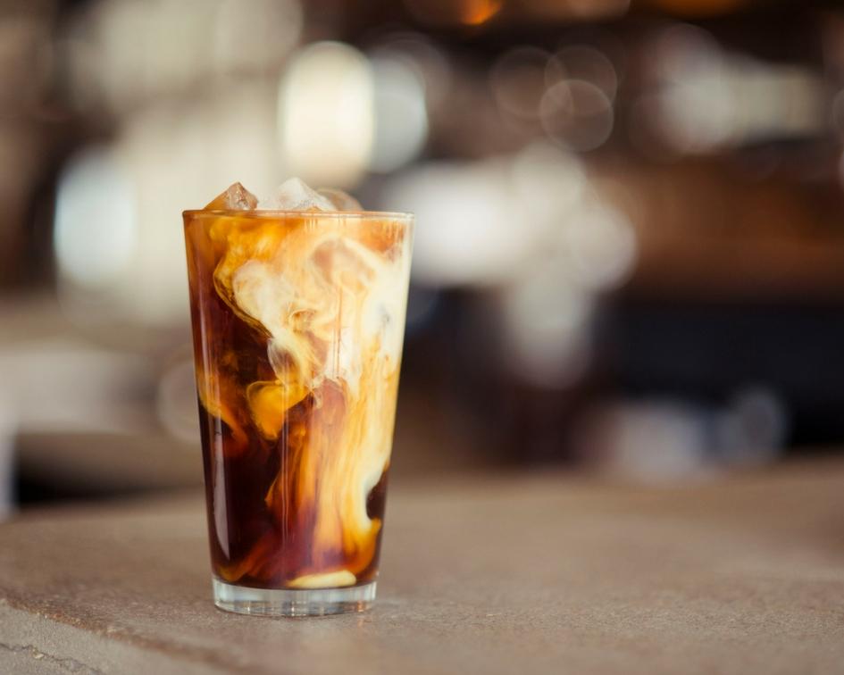 子宮筋腫の人が避けたほうがいい飲み物