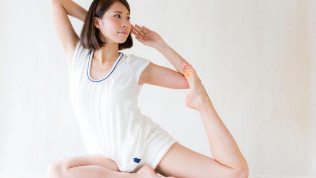 子宮筋腫に効果があった冷え対策(温活)
