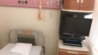 子宮筋腫のuae体験ブログ