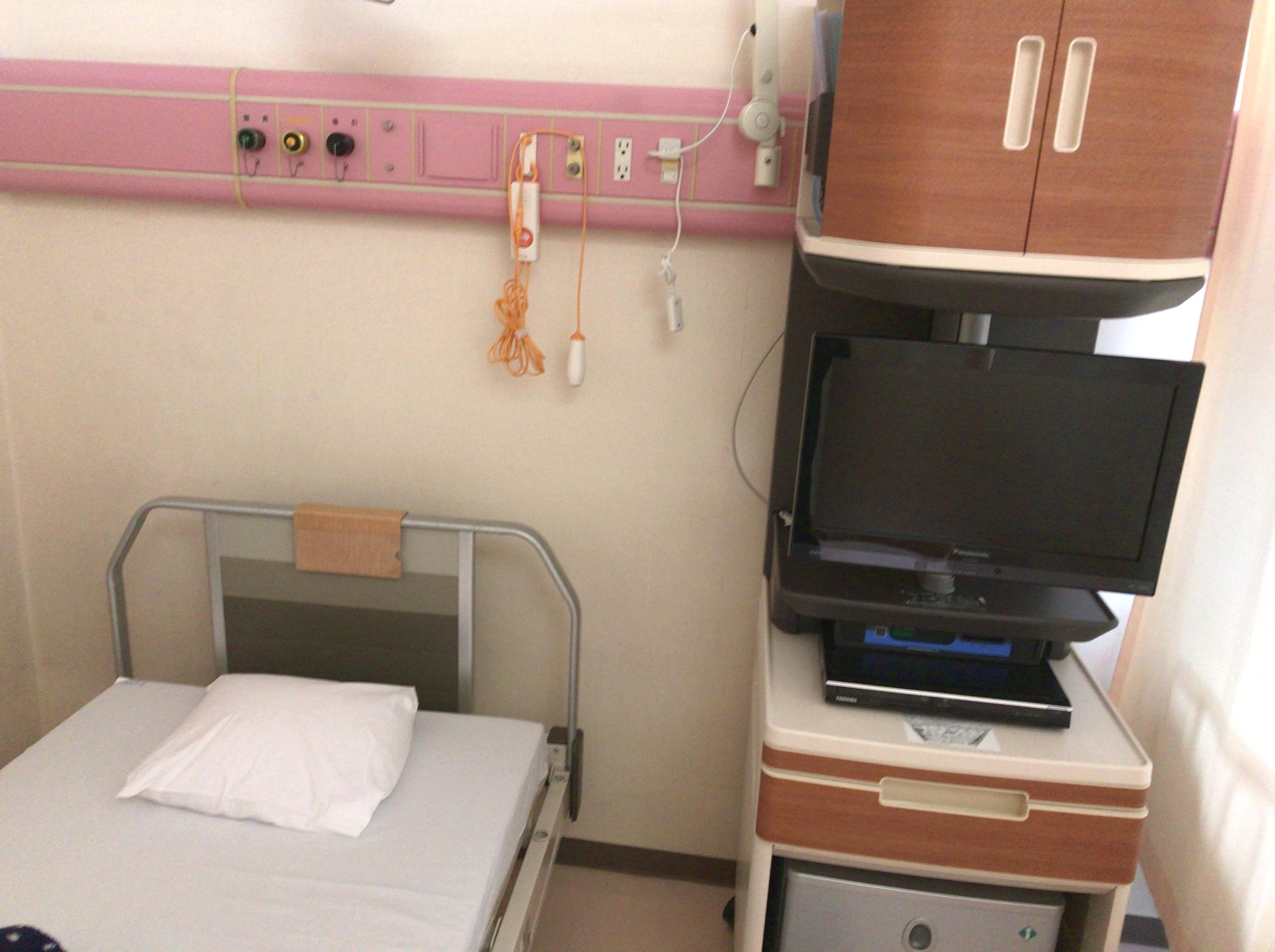 子宮筋腫のuae治療を受けられる病院