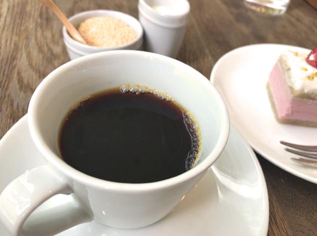 chaya_coffee